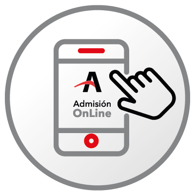 logo-admision-alianz-online