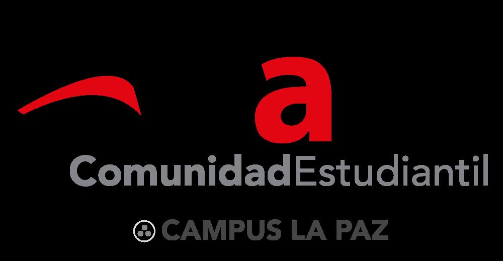 logo-alianz-campus-la-paz