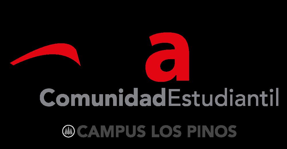 logo-alianz-campus-los-pinos