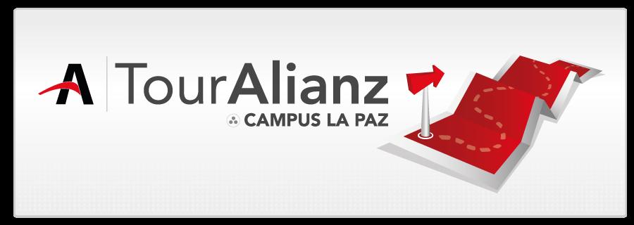 logo-tour-alianz