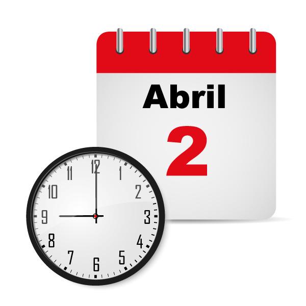 open-house-calendar