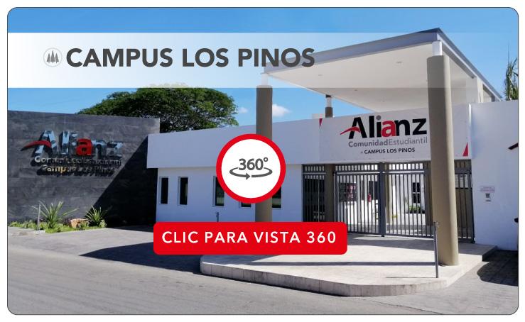 001-campus-los-pinos-1