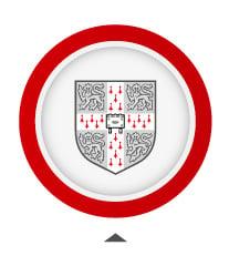 001-certificaciones-cambridge