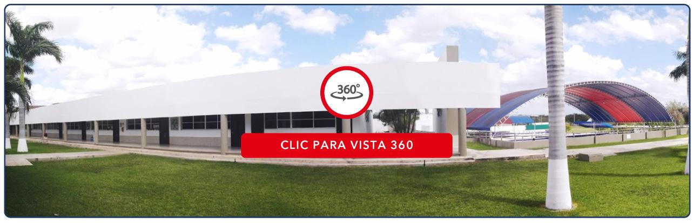 002-360-vista