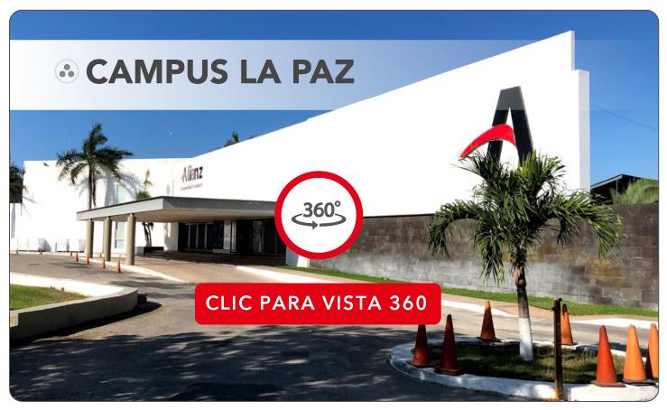 002-campus-la-paz-1