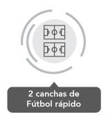 013-canchas-de-futbol-rapido