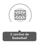 014-canchas-de-basketball