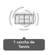 016-cancha-de-tenis