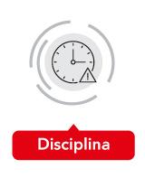 031-disciplina