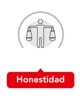 032-honestidad
