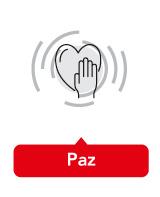034-paz